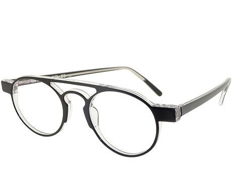 lunette-toulouse-pierre-eyewear-julien-m