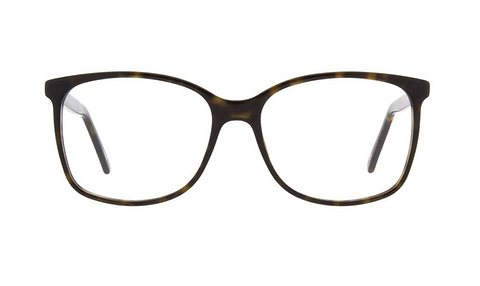 Destray Andy Wolf lunettes