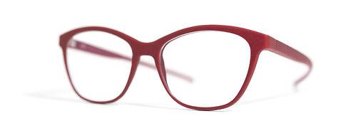 destray versailles gotti lunettes