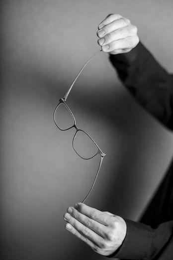 ROLF-3d-eyewear-titanium-flexlock-move-h