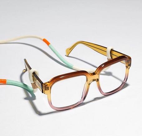 Destray opticiens lunettes modele