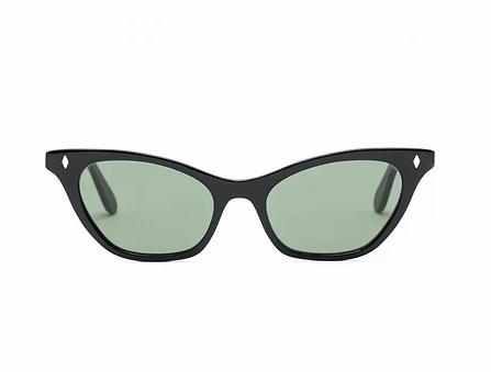 destray lgr lunettes