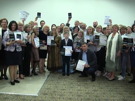 """Финалы """"Диво Европы"""" и """"Диво Азии"""" прошли в Зеленоградске"""