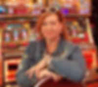 Едранова Марина