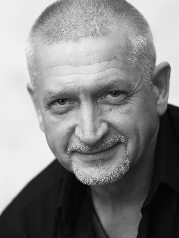 Сергей Леликов