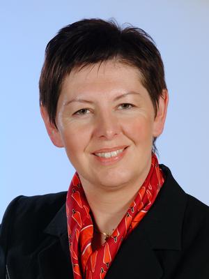 Сегеди Андреа (Венгрия)