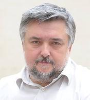 Shegolkov.jpg