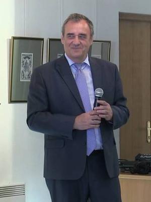 Кривцов Сергей (Россия)