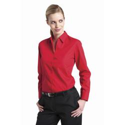 chemise-popeline-femme-