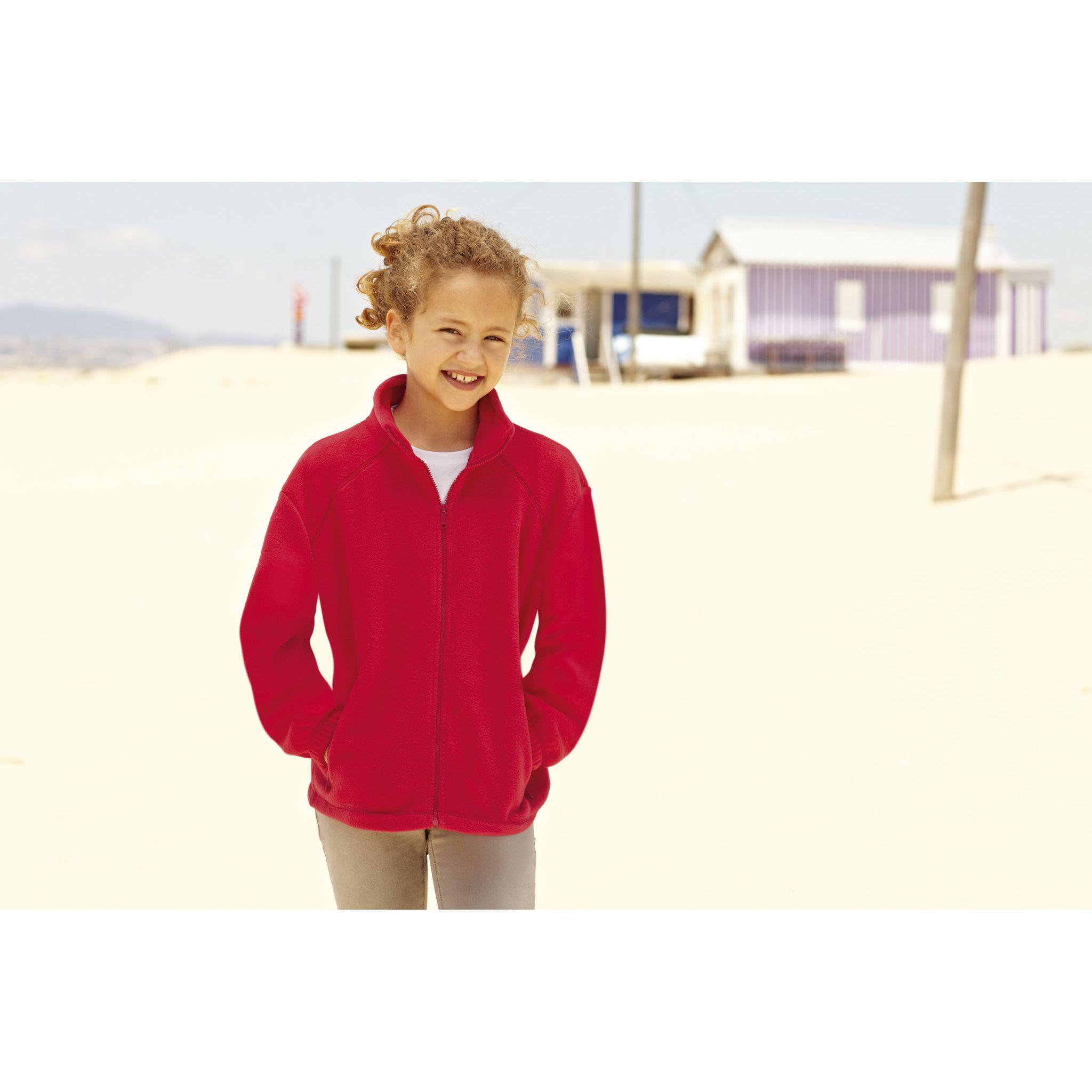 polaire-kids-polaire-grand-zip-enfant