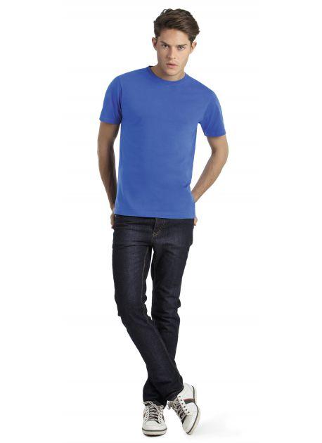 exact-190-tee-shirt-col-rond-190