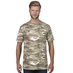 camouflage-tee-tee-shirt-camouflage
