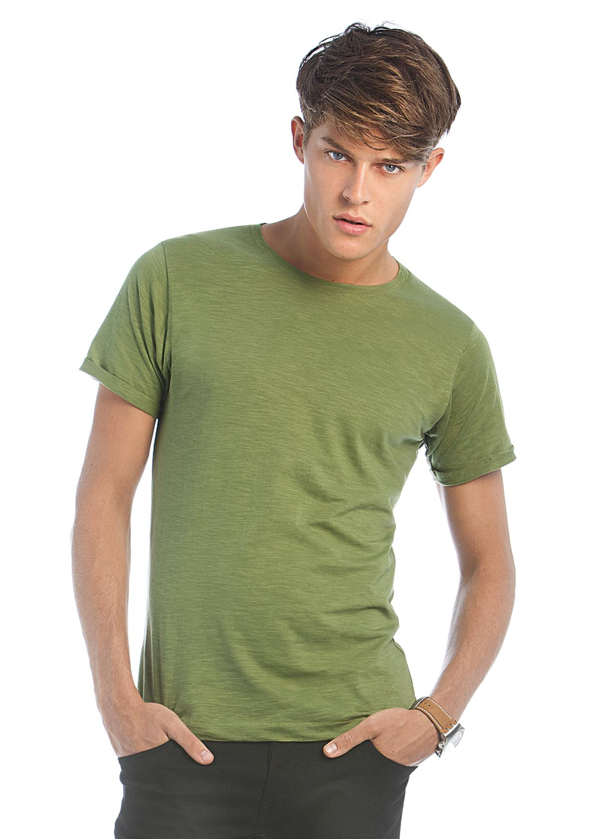 tee shirt homme too chic personnalisable