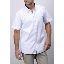 chemisette-easy-chemise-manches-courtes-100-coton