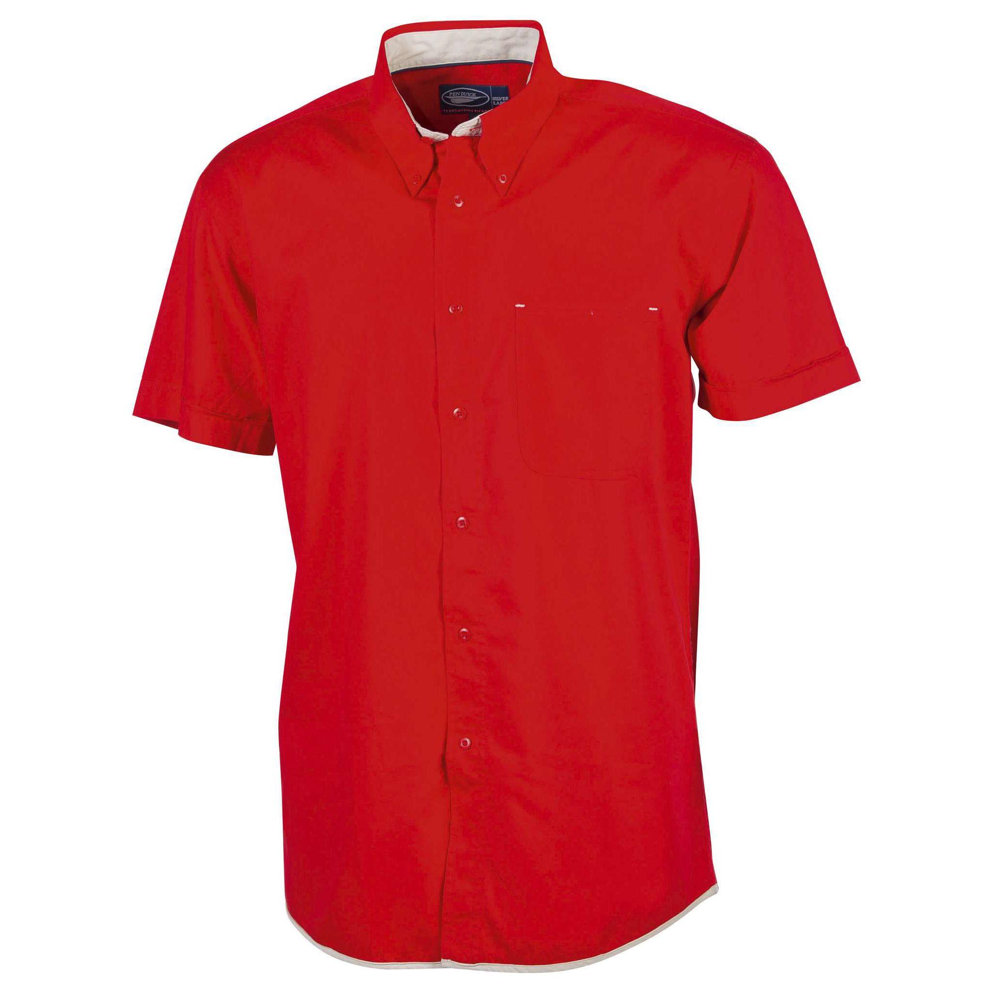 RED-BEIGE
