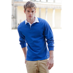 classic-rugby-shirt-polo-rugby-homme