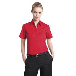 chemisette-popeline-femme-