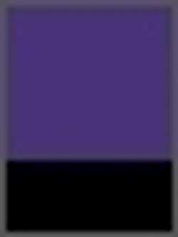 PURPLE - BLACK