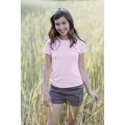 girls-valueweight-t-tee-shirt-coupe-fille