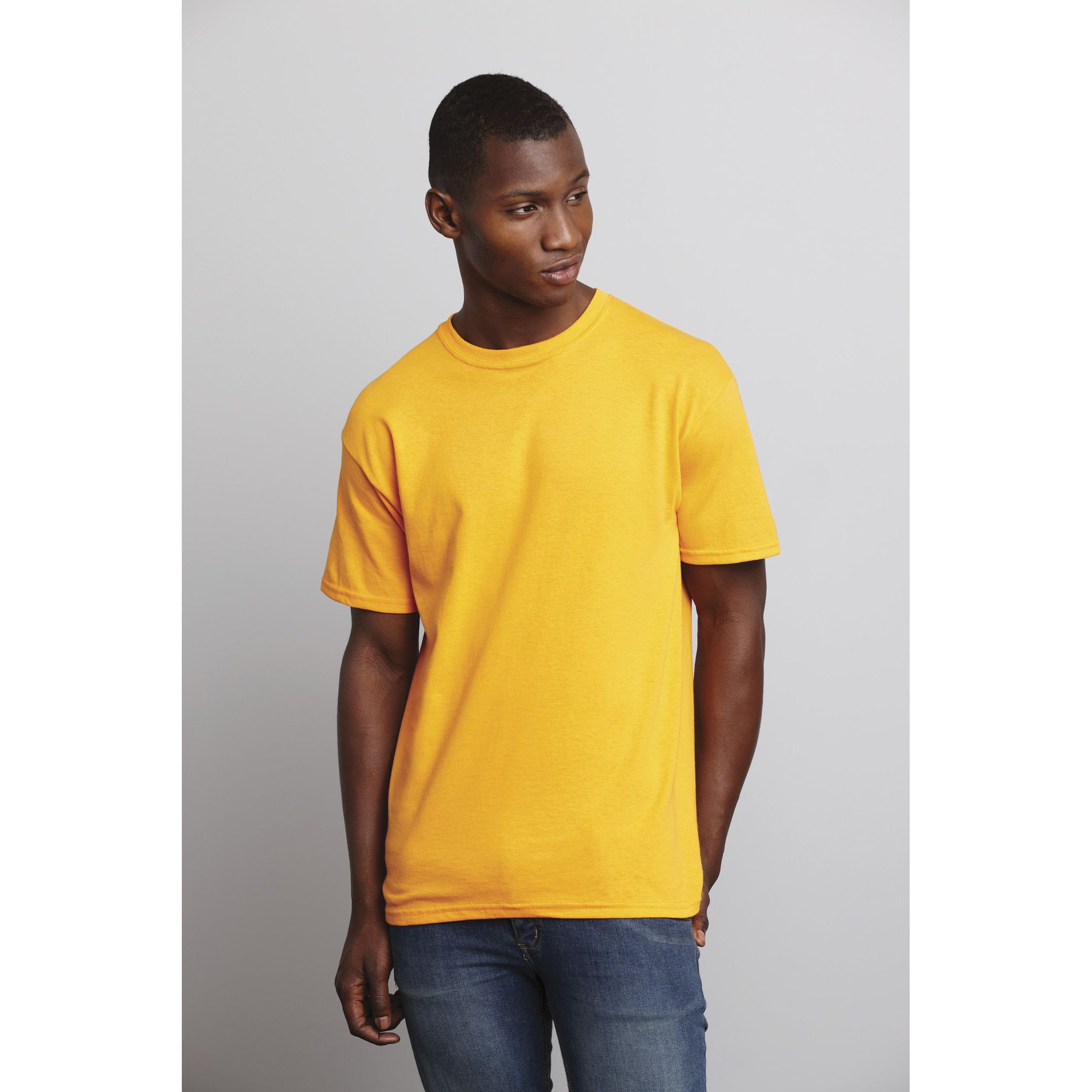 heavyweight-t-tee-shirt-col-rond-180