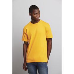 heavyweight-t-tee-shirt-col-rond-180
