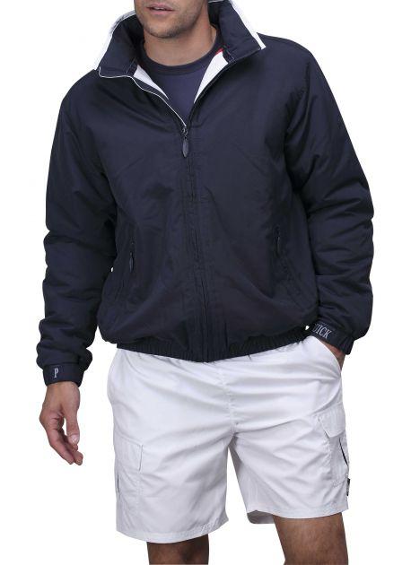 blouson-sport-hiver-blouson-hiver-sportswear-leger-et-impermeable