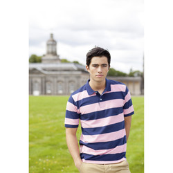 striped-pique-polo-polo-raye-manches-courtes