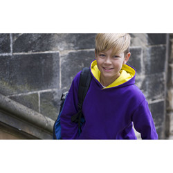 kids-varsity-hoodie-sweat-enfant-capuche-contrastee