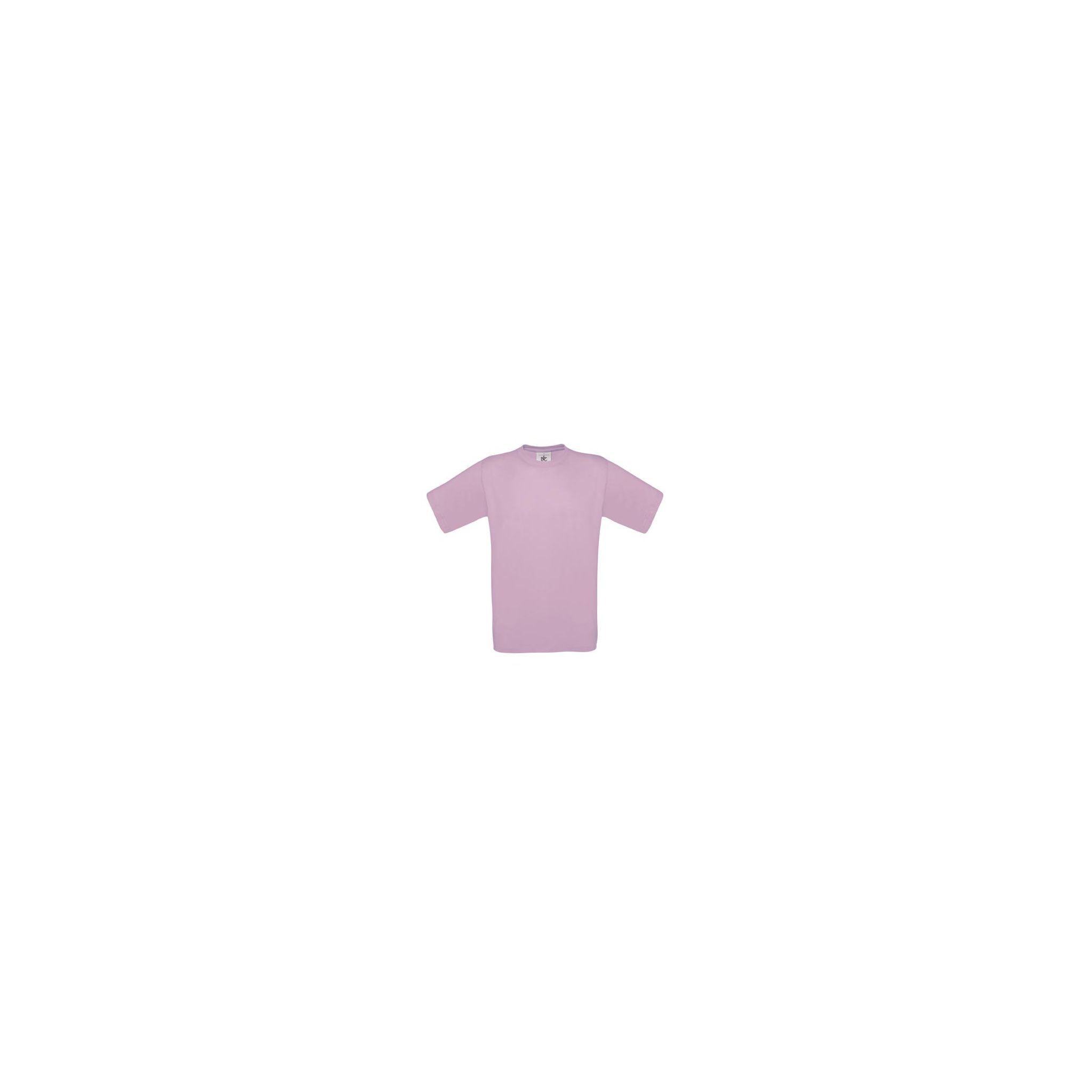PACIFIC PINK
