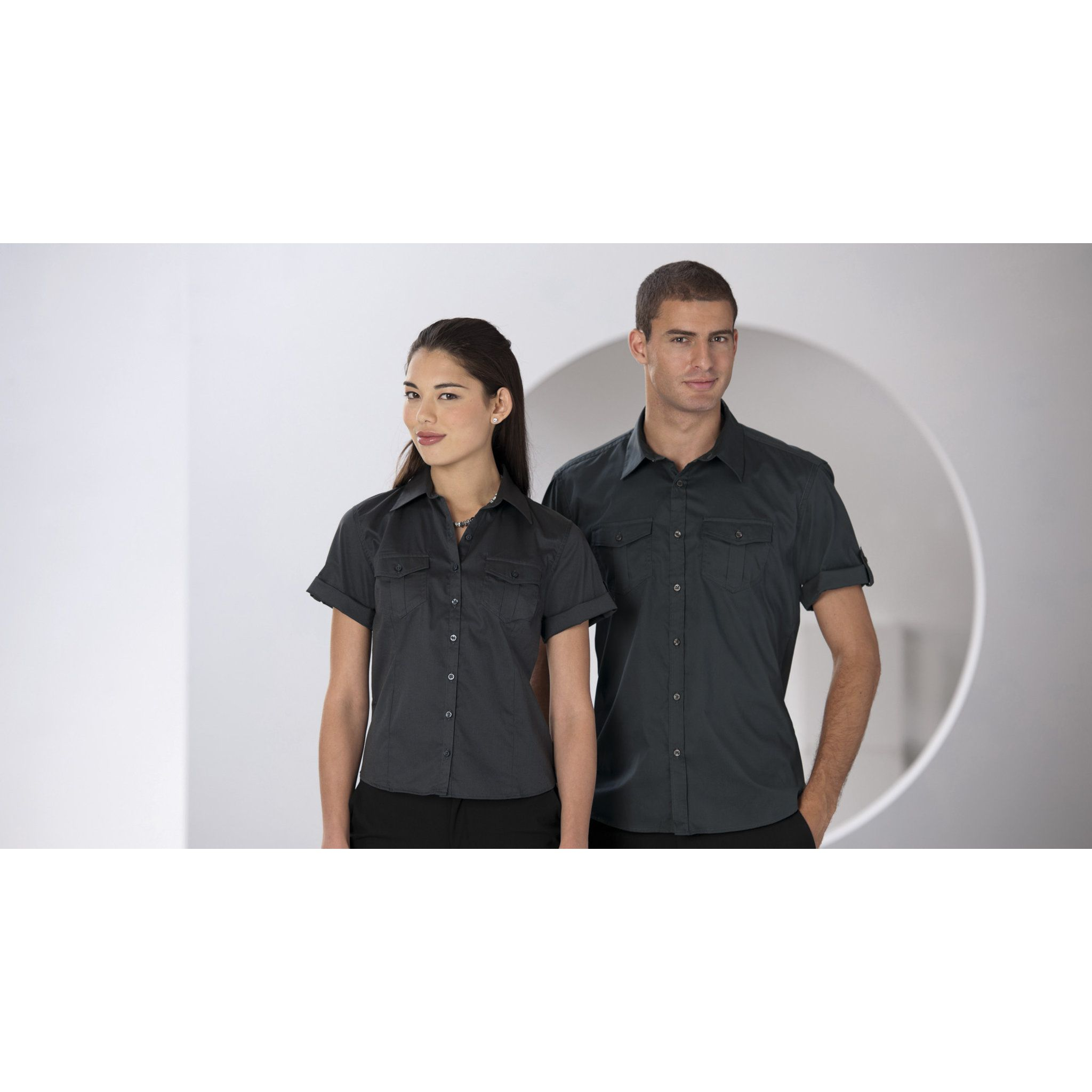 chemisette-homme-manches-retroussables-