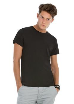 tee shirt premium flamingo personnalisable