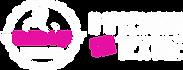 logo impress29 2020 wix.png