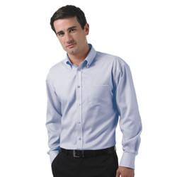 chemise-sans-repassage-homme-