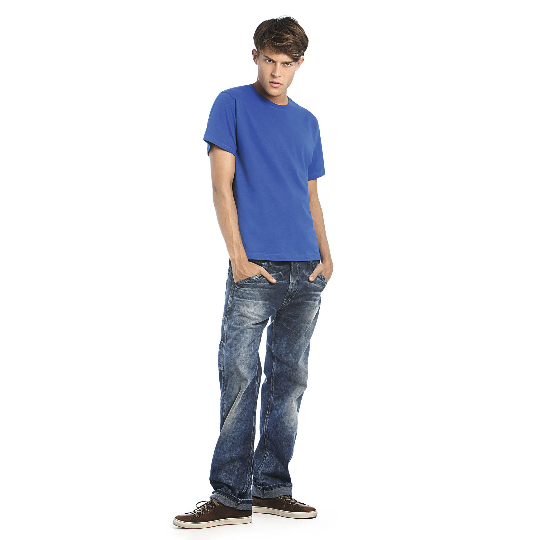 exact-190-top-men-tee-shirt-homme-coupe-cintree-190