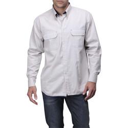 chemise-jones-chemise-manches-longues-2-poches