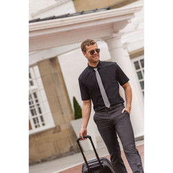 chemisette-stretch-homme-