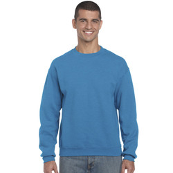 heavy-blend-set-in-sweat-50-50-col-rond-270
