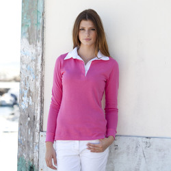 ladies-classic-rugby-shirt-polo-rugby-femme