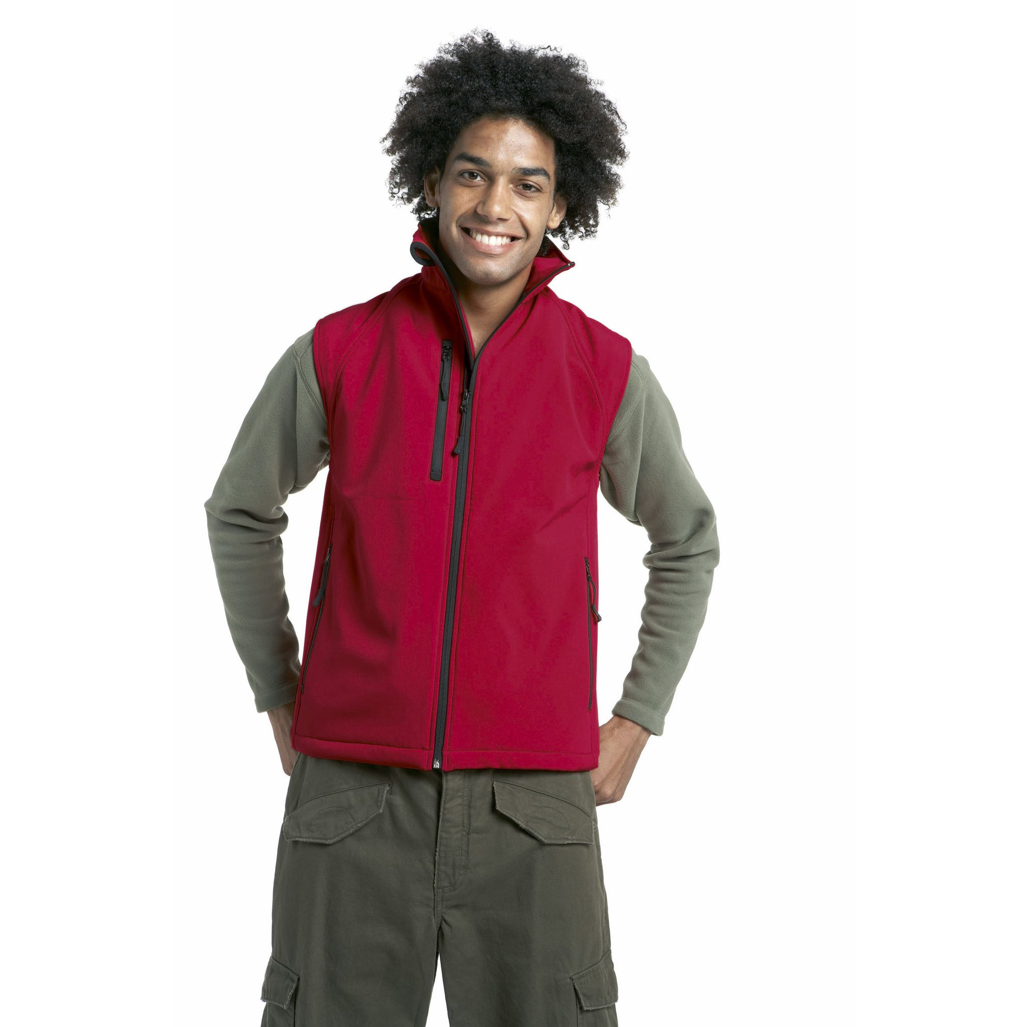 gilet-homme-soft-shell-JZ41