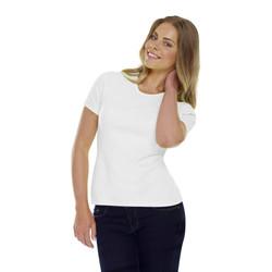 organic-tee-women-tee-shirt-femme-coton-bio