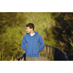 lightweight-hooded-sweat-jacket-sweat-leger-capuche-zippe-homme