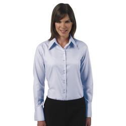 chemise-sans-repassage-femme-
