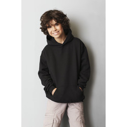 heavy-blend-youth-hooded-sweatshirt-sweat-capuche-enfant