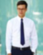 chemises classiques en coton, oxford à personnaliser à vos logos ou texte