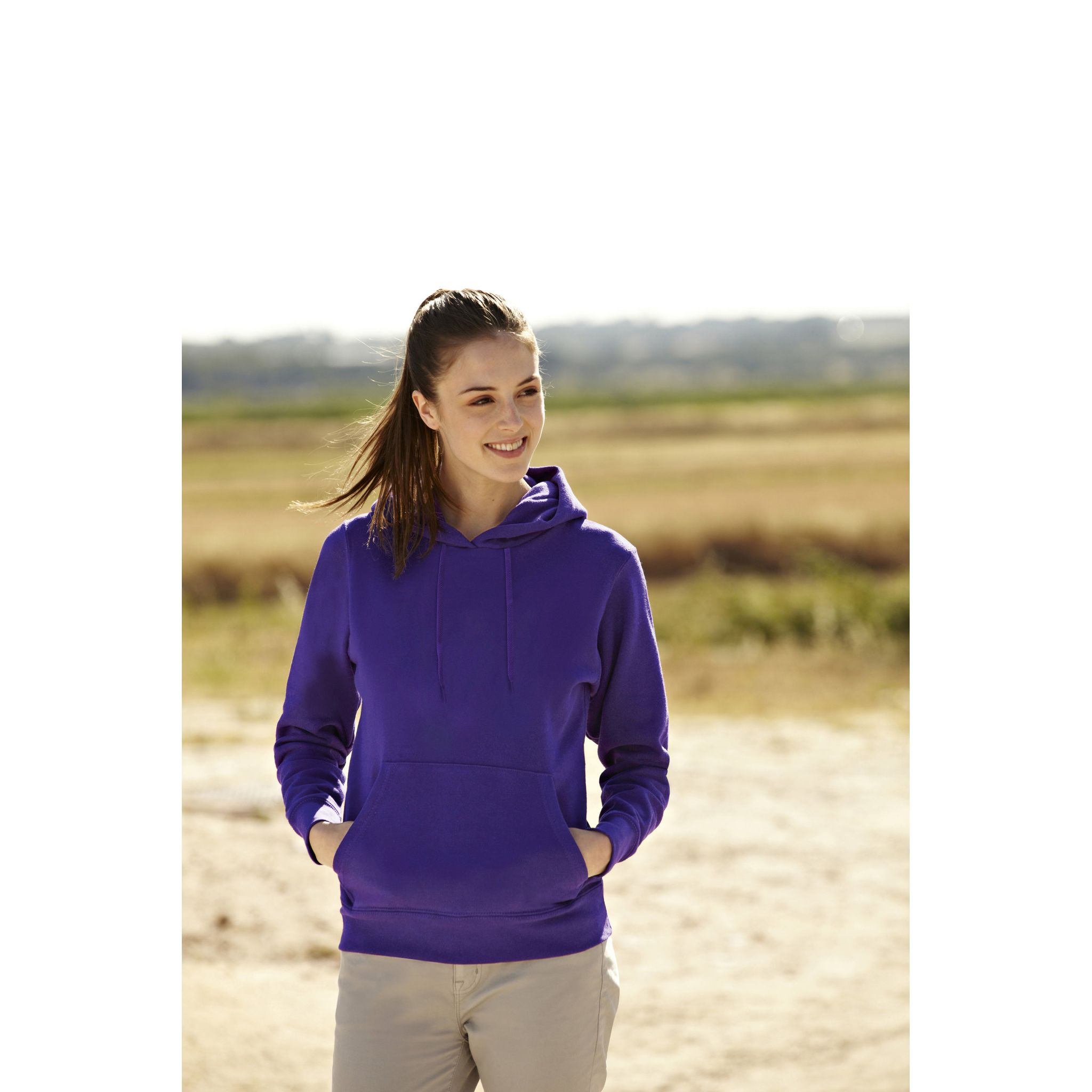 lady-fit-hooded-sweat-sweat-capuche-femme
