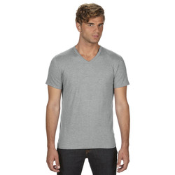 tri-blend-v-neck-tee-tee-shirt-homme-3-matieres-tri-blend