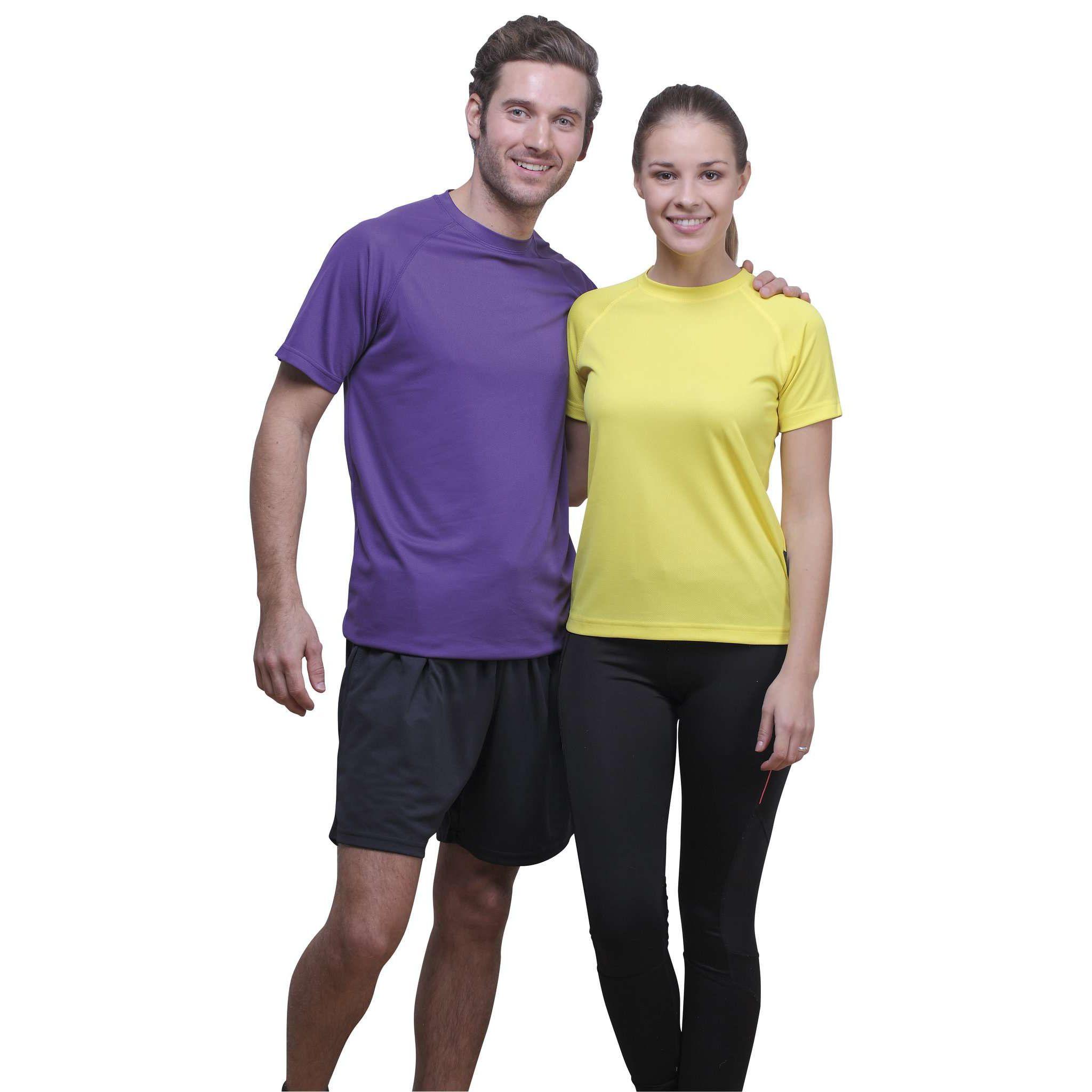 firstee-women-tee-shirt-respirant-femme