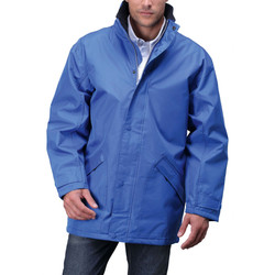 first-3-parka-matelassee-doublee-polaire