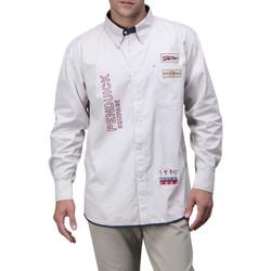 vintage-chemise-avec-broderies-et-ecussons-pen-duick