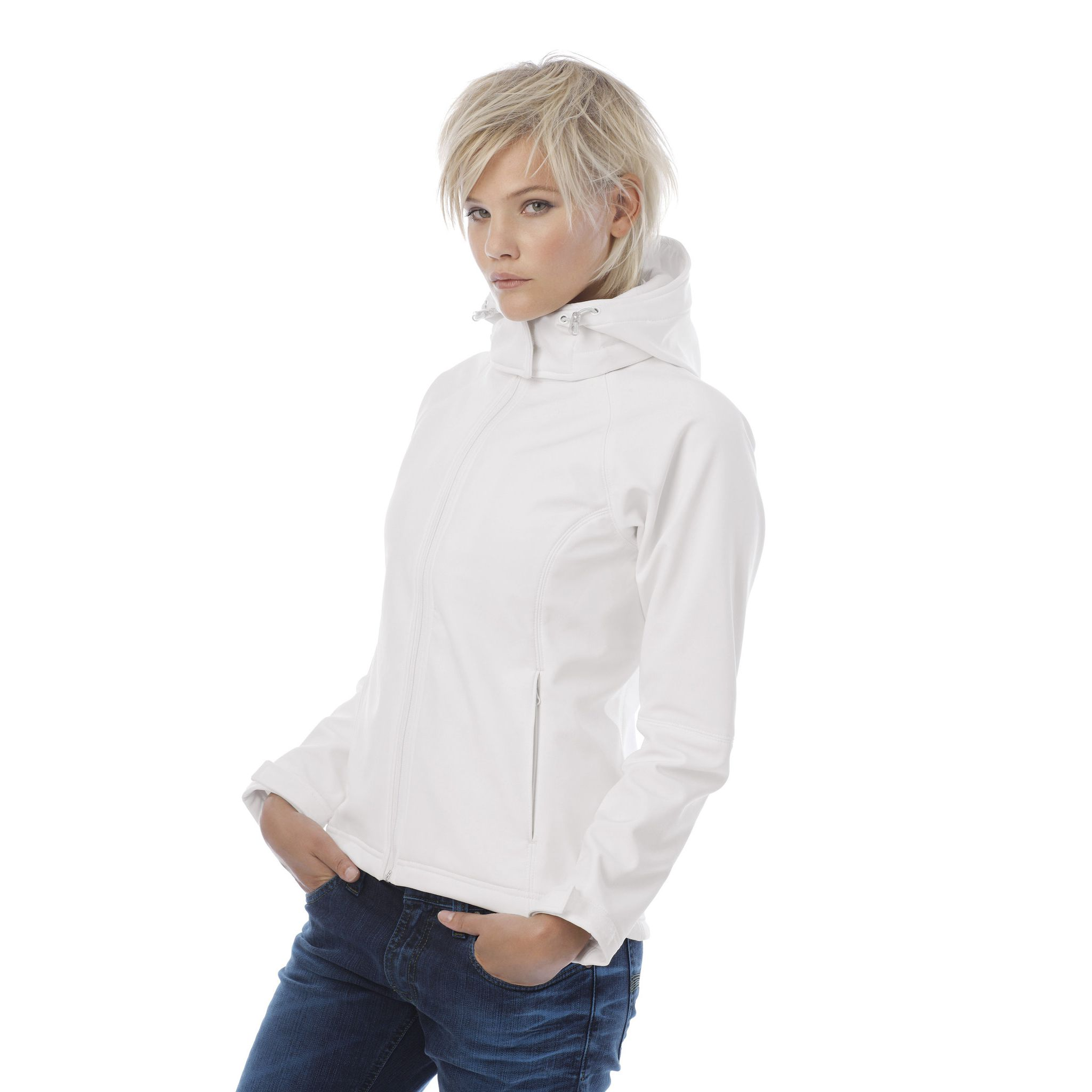 hooded-soft-shell-women-veste-soft-shell-femme-a-capuche